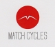 MATCH CYCLES